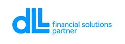 dll financing